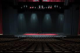 Verizon Center Concert Seating Chart Rows Arena Gwinnett