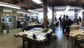 Los Angeles Interior Design School Awesome Inspiration Design