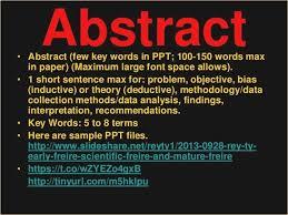 structure of an essay toefl listening