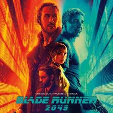 Бегущий по лезвию 2049 музыка из фильма | <b>Blade Runner</b> 2049 ...