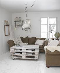 white shabby chic beach decor white shabby. Adorable White Washed Furniture Pieces For Shabby Chic Decor Beach O