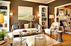 cream and brown living room ideas gallery of green bro