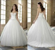 princess diana s wedding dress the original the inspired