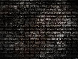 grunge brick wall antique background