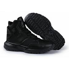 jordan 23 shoes. nike jordan 23 cool-all black shoes