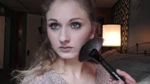 simple full face makeup tutorial affordable makeup
