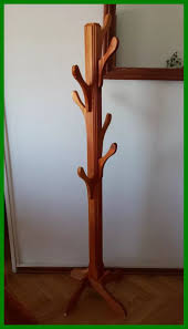 office coat tree. Coat Stand For Office The Best Tree Ideas Clothes Racks Pic Of