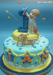 119 Best Baby Boy Cake Ideas Images Birthday Cakes Baby Boy Cakes
