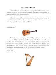 Alat musik pukul adalah alat musik yang penggunaannya dipukul untuk menghasilkan bunyi. Contoh Alat Musik Ritmis Tak Bernada Frasmi Cute766
