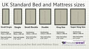 Charming Dimensions For King Size Bed 20 About Remodel House Decoration  with Dimensions For King Size Bed
