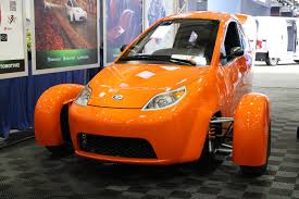elio to sell 100 pre ion vehicles from louisiana plant this year