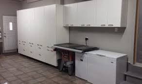 office kitchenette. Office Kitchenette Luxury 15 Elegant Ikea Kitchen Cabinets Home Fice Y
