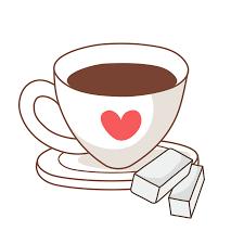 tea cup heart clip art. Delighful Art Clip Transparent Download Cup Tea Cafe Art A Of Inside Tea Heart Clip Art P