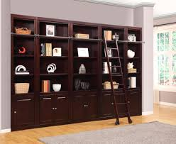 library unit furniture. parker house boston expanded library wall unit item number bos2x4203x430 furniture