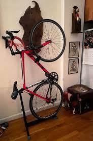 11 best bike racks for home 2020 the
