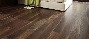 Quality Laminate Flooring Home Decorating Interior Design Bath