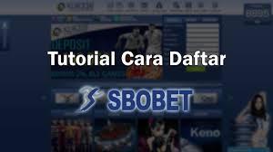 Galaxy88 – Judi Bola Online | Agen Bola | Casino Sbobet | Taruhan Bola |  Cbet Online | IBCBET | Cara Daftar Ke Agen Bola Sbobet Terpercaya