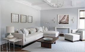 Astonishing light grey living room couch ideas walls white light grey wall  color light grey stripes