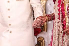 wedding jpg