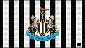 Newcastle United Bedroom Wallpaper Newcastle United Desktop Clipart Clipartfox Newcastle United
