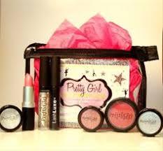 peion makeup kits makeup vidalondon vegan brush kit cheer and dance makeup kits