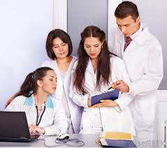 What Is A Medical Auditor With Pictures