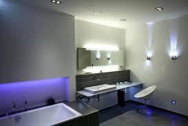 Badezimmer Decken Ideen Hausstilbungalowml