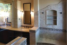 Bathroom Remodel Schedule Remodel Scottsdale Az
