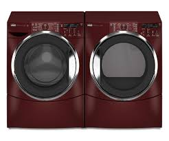 kenmore dryer. kenmore washer and dryer t