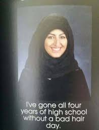 Funny Senior Quotes Unique Funny Senior Quotes 48 Yearbook Quotes That Will Crack You Up