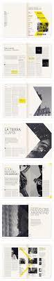 Magazine Layout Design Pinterest Unique Type Layout Inspiration Typography 20 Amazing Ideas