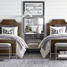 twin bedroom furniture sets. Twin Bed And Dresser Bedroom Furniture Sets 2