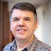 Alan Garnham Profile | University of Sussex