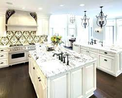 crystal chandelier over island kitchen crystal chandelier small eat in table low hanging shade style cabinets