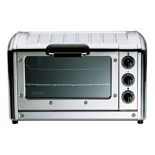 Stainless Kitchen Appliance Packages Kitchen Appliance Packages Stainless Steel Mini Oven By Dualit