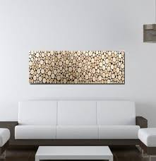 for dining room tree branch art rustic wall decor via etsy  on birch branch wall art with wood wall art wood slice art rustic wall art wood sculpture