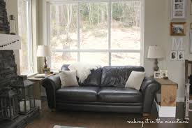 Warm Cozy Living Room The Easiest Ways To Make A Warm Cozy Living Room Just In Time On