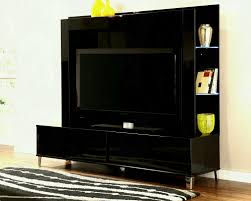 full size of bedroom white wood tv stand cabinet small console slim tall for designs