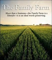 Farm Life Quotes Cool 48 Best Farm Quotes Images On Pinterest Agriculture Farm Life