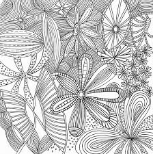 Snow Coloring Pages Luxury Free Printable Coloring Pages For Older