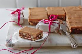 Best 25 Christmas Food Gifts Ideas On Pinterest  Food Gifts For Baked Christmas Gift Ideas