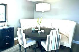 dining table with couch seating dining room couch seating kitchen with couch kitchen kitchen bench height dining table with couch seating