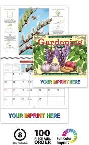 farmers almanac gardening calendar. Beautiful Calendar The Old Farmeru0027s Almanac  Gardening Spiral Calendar In Farmers A