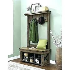 Storage Coat Rack Bench Classy Coat And Shoe Storage Coat And Shoe Rack Coat And Shoe Storage Bench