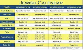 jewish holy days 2019 jewish calendar 2018 2018 calendar with holidays