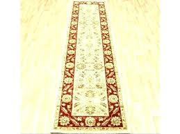 runner rugs rug runners by the foot decoration 6 ft long narrow hallway carpet hall area narrow runner rug