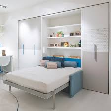 resource furniture murphy bed. the altea book sofa is a vertically opening wall bed system that features interior shelves resource furniturespace furniture murphy