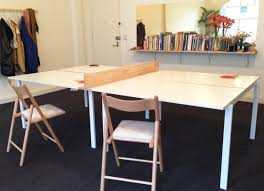 ikea industrial furniture. Dining Room End Tables Ikea Desk Hack Table Industrial Furniture I