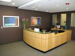 front office desks. Charming Unusual Inspiration Ideas Front Office Desk Innovative Desks Bold Decorating Western Style R