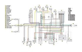 kfx 80 wiring diagram wiring diagram options